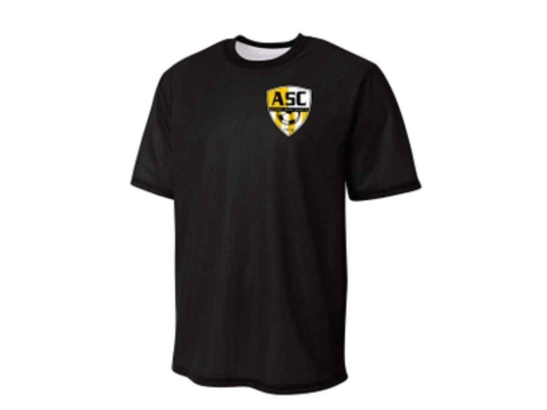 ALTOONA REC JERSEY (U6-U8 ONLY) - click on the image to order